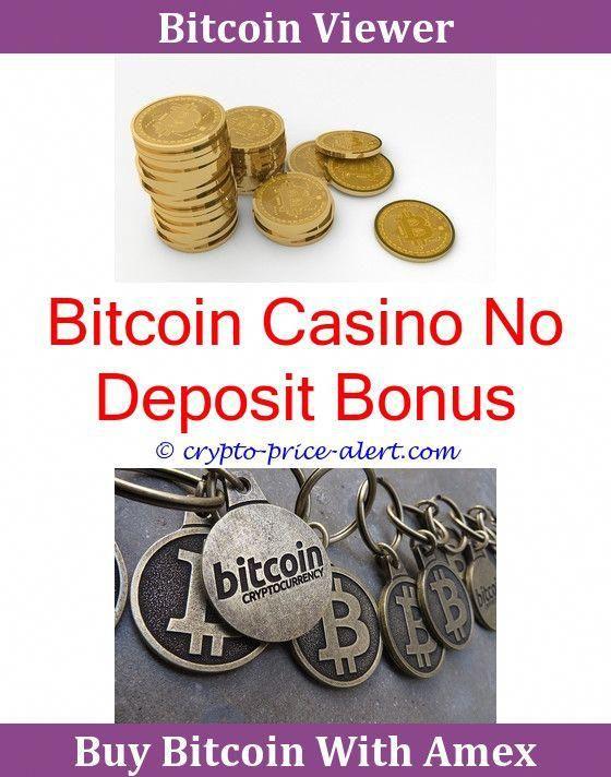 Bitcoin nyse stock symbol