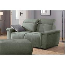 Products Federkern Sofas Diyfurniturecouch Federkern Products Sofas In 2020 Comfortable Sofa Bed Sprung Sofa Diy Sofa Bed