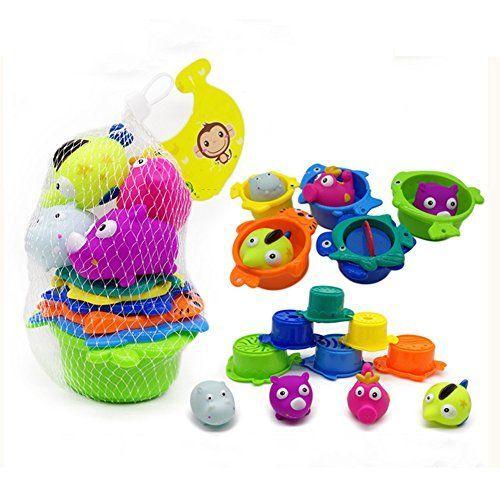 Spielzeug Badewanne 2 Jahre