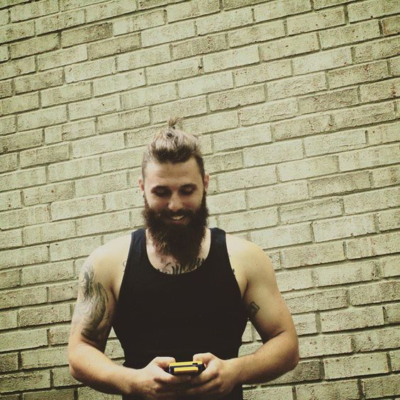 "joemoscato91 ""Let me hear you shout if you grew up in the 90's. Then you know what I'm about. Having fun all day slept all night, best ten years of our life"" Pokémon yellow version on that pokemon Gameboy color ✌ #beardedvillain #beardedvillains #pokemon #gottacatchthemall #gameboy #90skid #hair #tattoos #ink #jointhebeard #pognophile #style #handsome #whiteboy #beard #beardcrafters #fitness #gymlife #bpdfam #btfu #freespirit #michigan #detroit #cherokee #french #lumbersexual #topknot…"