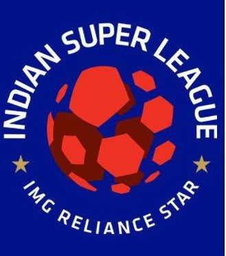 Merger of Indian Super League and I-League is still way off