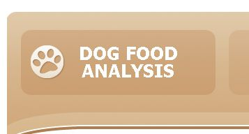 Need help finding a healthy dog food?   Dog food analysis is an independent website and they rate dog food!   See what kind of rating your dog food has!