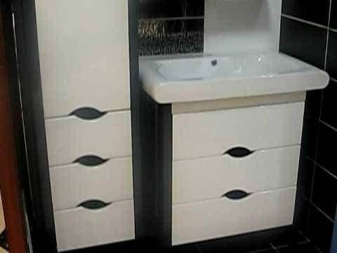 salle bain moderne avec avec modele