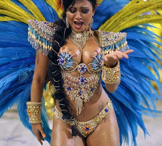 vestidos carnaval brazil | Dónde debo permanecer en Río de Janeiro?