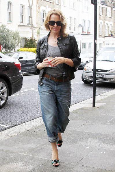 Kylie Minogue Beauty