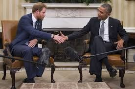 Image result for prince harry