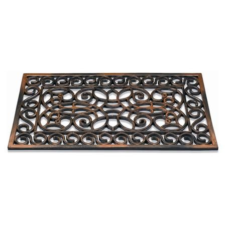 Hamat Outdoor Doormat, 45x75 cm, $18 !!