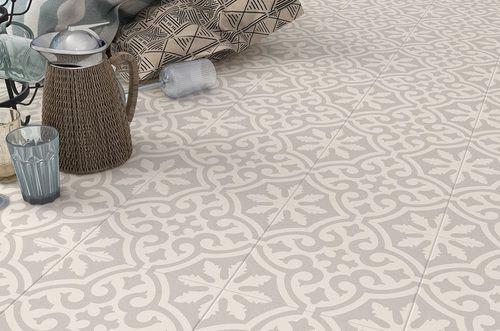 Carrelage Imitation Ciment Pastel 20x20 Cm Juvel Antiderapant R10 1m Carrelage Tuile Carrelage Imitation Carreau Ciment
