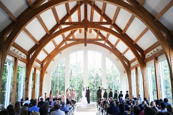 Ashton Gardens In Sugar Hill Ga Venues Pinterest Gardens Beautiful And Wedding Venues