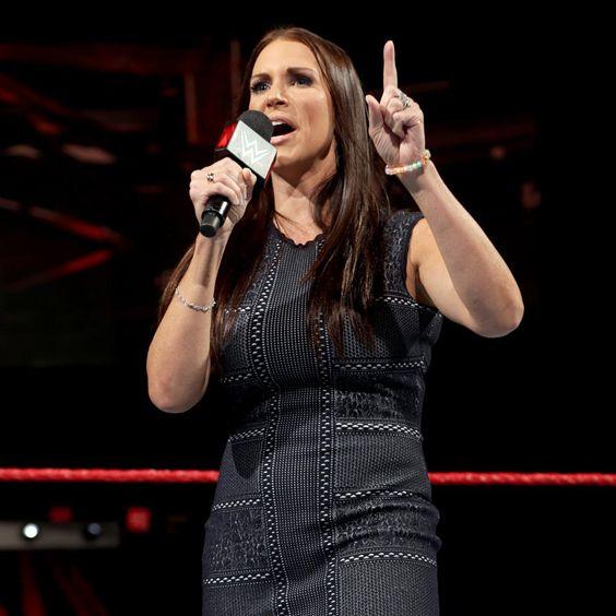 Paul Heyman äußert sich zu Brock Lesnars Vorgen bei SummerSlam: Fotos