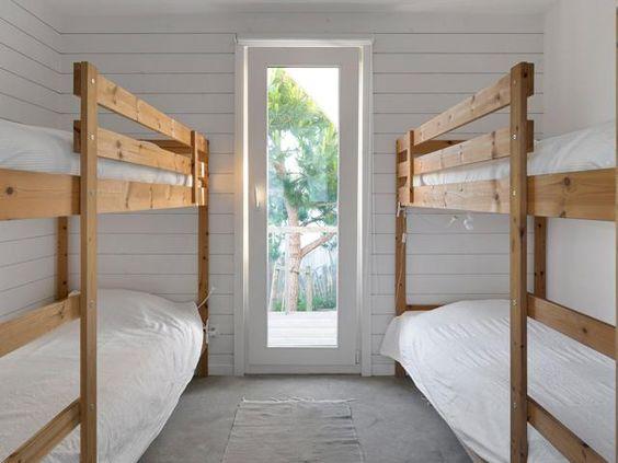 Comporta - bedroom - kids