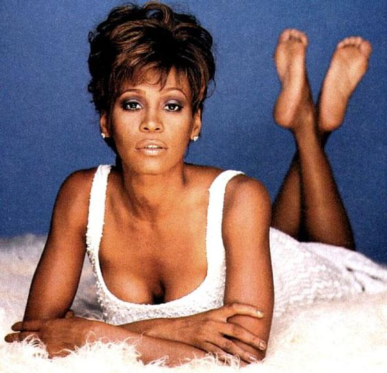 whitney houston | Whitney Houston Obituary Released | Breaking News for Black America