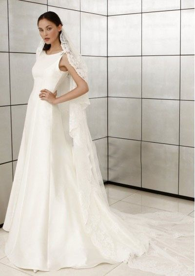 Wedding Dress  Wedding Dress  Wedding Dress  Wedding Dress
