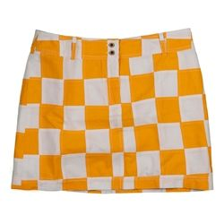 Tennessee Skirts And Schools On Pinterest