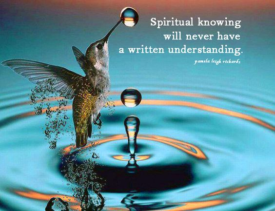 Spiritual+Knowing+Will+Never+Have+A+Written+Understanding.