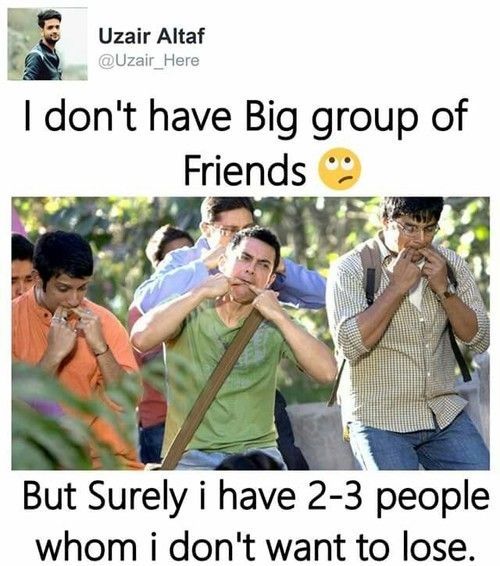 Mastiyaan Bff Quotes Funny Friends Quotes Funny Best Friend Quotes Funny