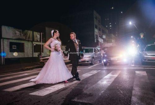 LP2 Foto faz a cobertura fotográfica e videográfica do seu casamento. A empresa conta com uma equipe de profissionais especializados em casamento, que irão trabalhar desde o início para satisfazer suas necessidades e expectativas.