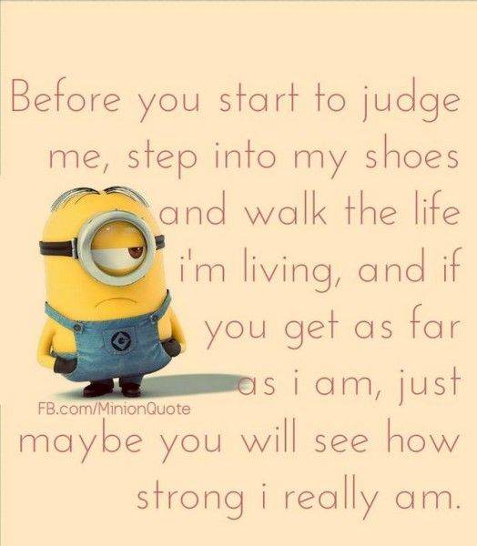 Today Funny Minions pictures (03:00:33 AM, Wednesday 10, June 2015 PDT) – 10…: