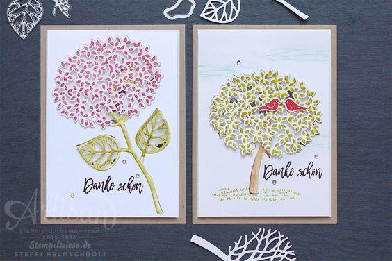 Schüttelkarte mit Produktpaket Wald der Worte Stampin-Up-Artisan-Designteam-Wald-der-Worte-Beautiful-Branches-Shaker-Card-07072016