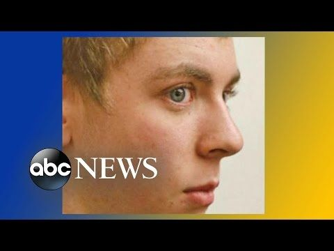 *INC*NEWS: Brock Turner to Be Released From Jail Early After ...