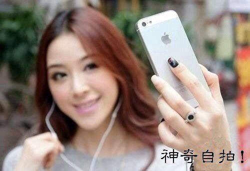 """一堆人用了幾年iPhone """"耳機"""" 卻不知道其中超強祕密,不會善用太可惜了!這回一次公開給你 - BuzzHand"""