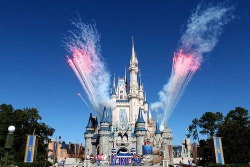 Disneyland Click here to Get A Free Tickets Disneyland or Disney World