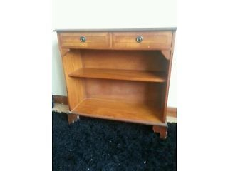 Side unit - second hand £15