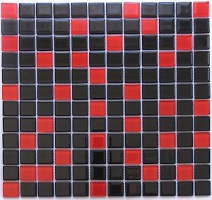 Simple Modern Tiles That Look Like Fabric Kitchen And Bathroom Tile Designs