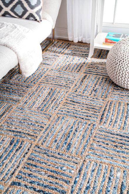 Easy Flooring Decor