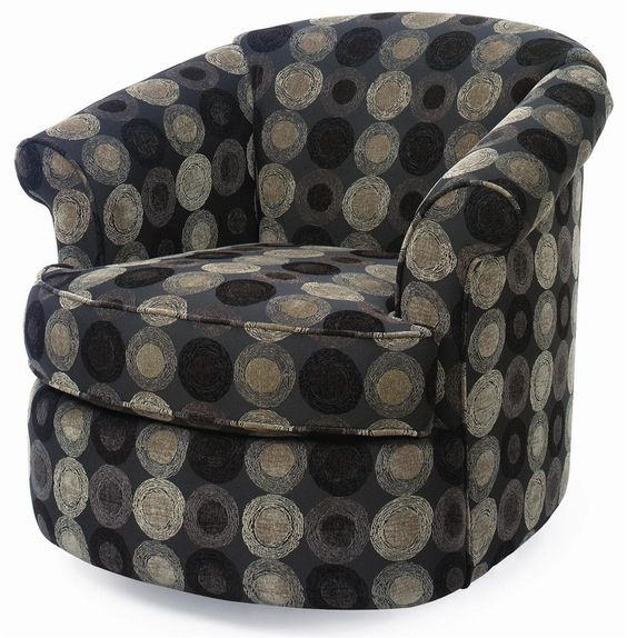 Upholstered Chairs Accent Chairs And On Pinterest