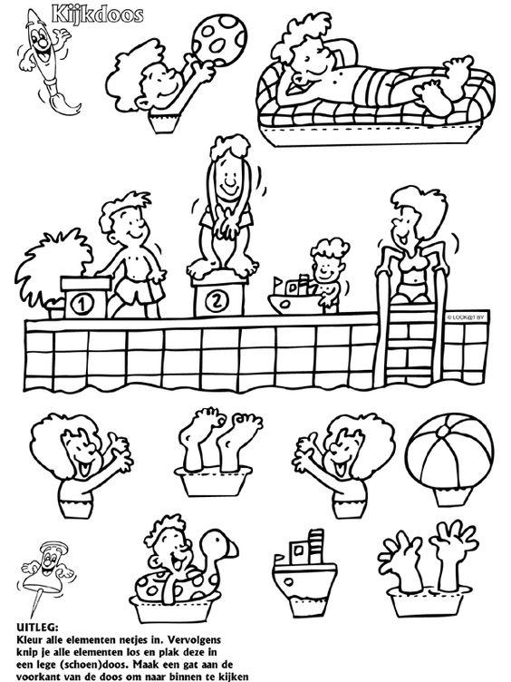 Kleurplaat Figuren Kerststal Beste Idee 235 N Over Laat De Countries Concept En Of Laat Op