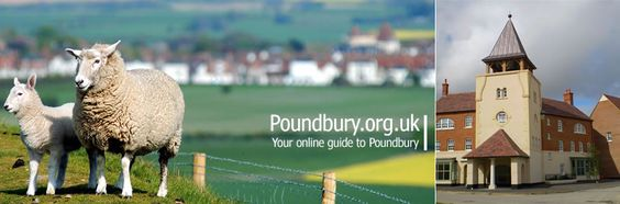 Adjacent to Dorchester in the English county of Dorset, Poundbury melds heritage construction and town planning with sustainable development.
