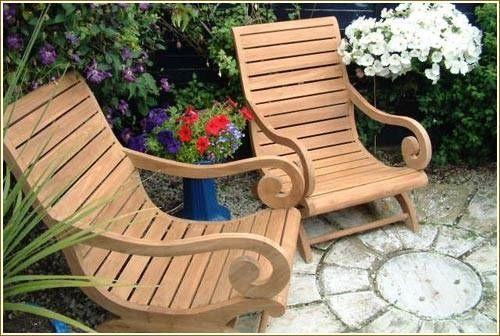 best 25+ arredamento per giardino ikea ideas on pinterest ... - Arredamento Terrazzo Esterno