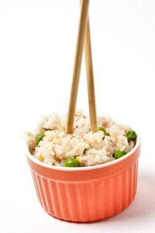 Zojirushi nphbc10 5 5cup rice cooker