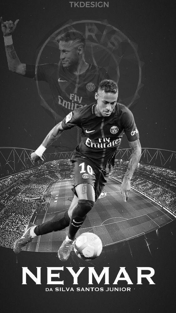 Neymar Jr Wallpaper Neymar Jr Wallpapers Neymar Neymar Jr