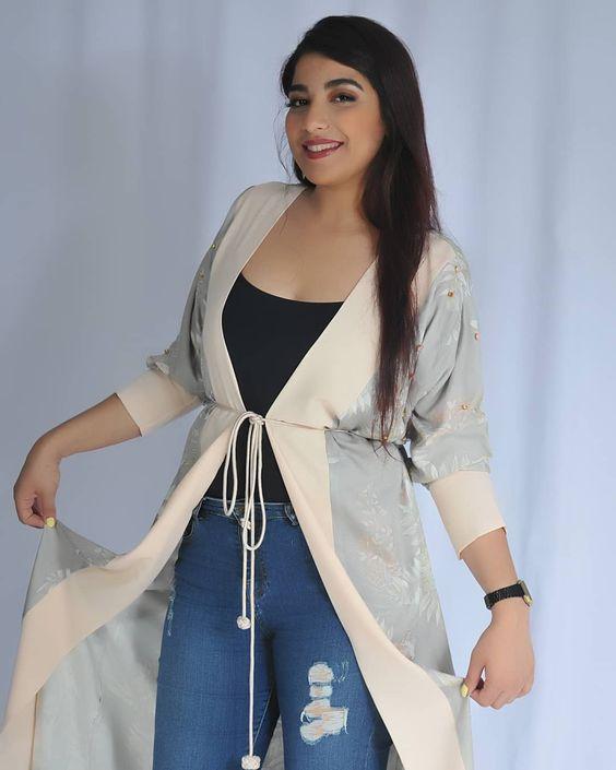 ازياء فساتين صيفية 2020 ملابس بنات صيفية قصيرة 2021 Dresses Fashion Wrap Dress