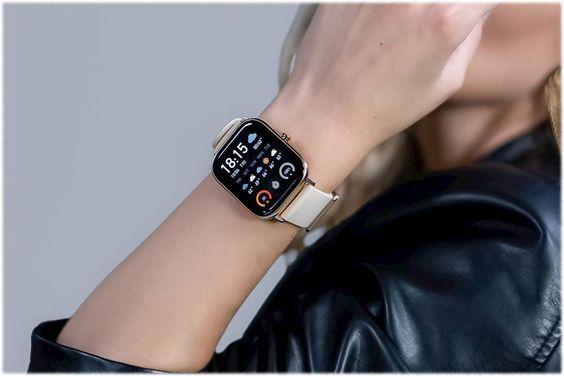 smartwatch-amazfit-gts-huami