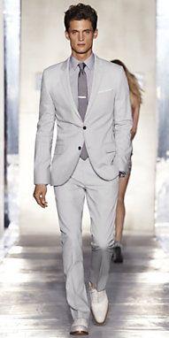 Dressyy – Fashion Suits Images Collection | - Part 608