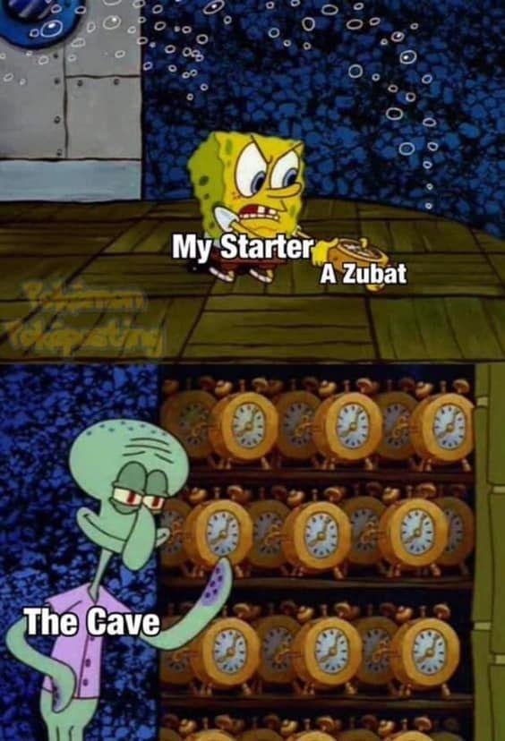 Dank Spongebob Memes So Clean 7 Spongebob Memes Memes Sarcastic Funny Memes