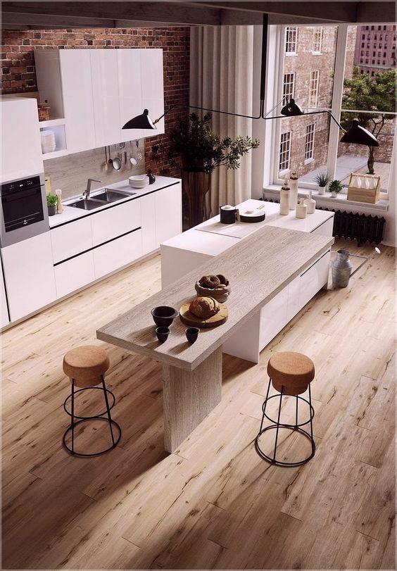 white kitchen pendant lights, kitchen design kerala, kitchen ventilation ideas, kitchen remodel plans, kitchen countertops corian, kitchen wall decor above sink, kitchen lighting ideas canada