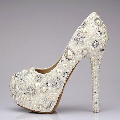 wedding shoes with bling unique wedding shoes bling wedding shoes and wedding 1138