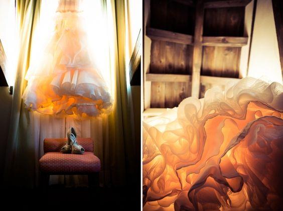 Johanna+Luis | Boda en Torrecaballeros. Segovia » Fotógrafo de bodas en Madrid | Tony Romero | Fotografía artística de bodas