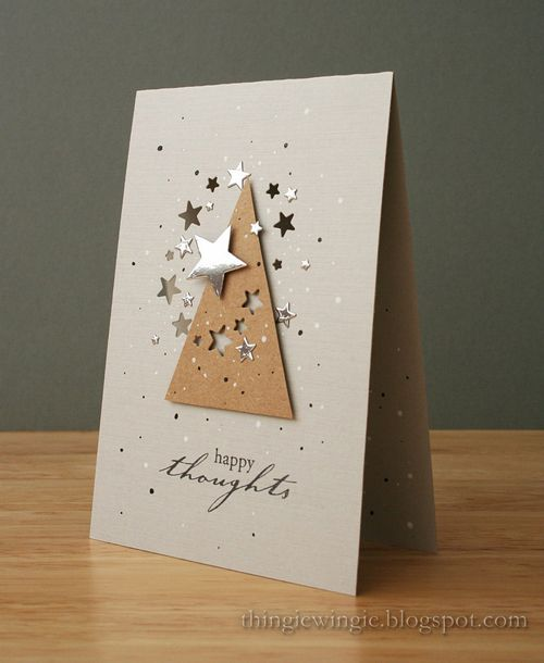 17 Best Images About Chr On Pinterest Stampin Up Christmas The