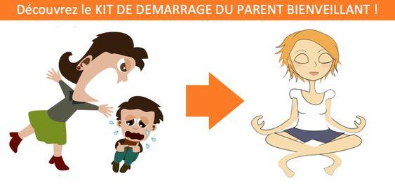 le-kit-de-demarrage-du-parent-bienveillant