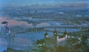 Resultados da Pesquisa de imagens do Google para http://www.shadowlocked.com/images/stories/LISTS/50_best_matte_paintings/Mary_Poppins_LARGE.jpg