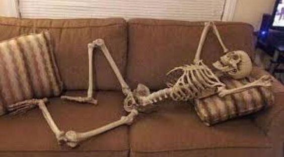 """Post  #: Esperando o impeachment do """"estrupício""""... Já fora..."""