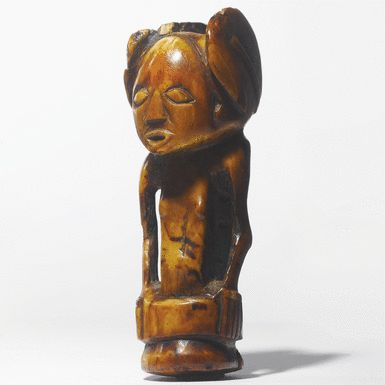 african & oceanic art | sotheby's n08444lot3mfg3en