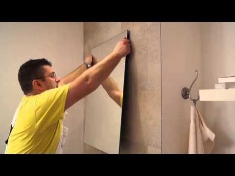 Sanierungen Mit Fliesoquick Ohne Fliesenfarbe Oder Fliesenlack Youtube Fliesenfarbe Fliesenlack Sanierung