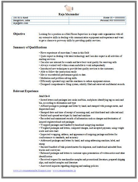 Write My Paper Issue Is Now Resolved clerical resume and free - radiology clerk sample resume