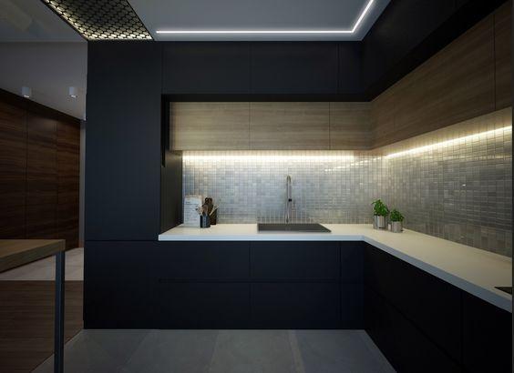 Nerbi arredamento ~ Consigli per la casa e l arredamento imbiancare casa il tortora